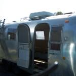 Airstream Sept09